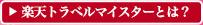 �y�V�g���x���}�C�X�^�[�Ƃ́H